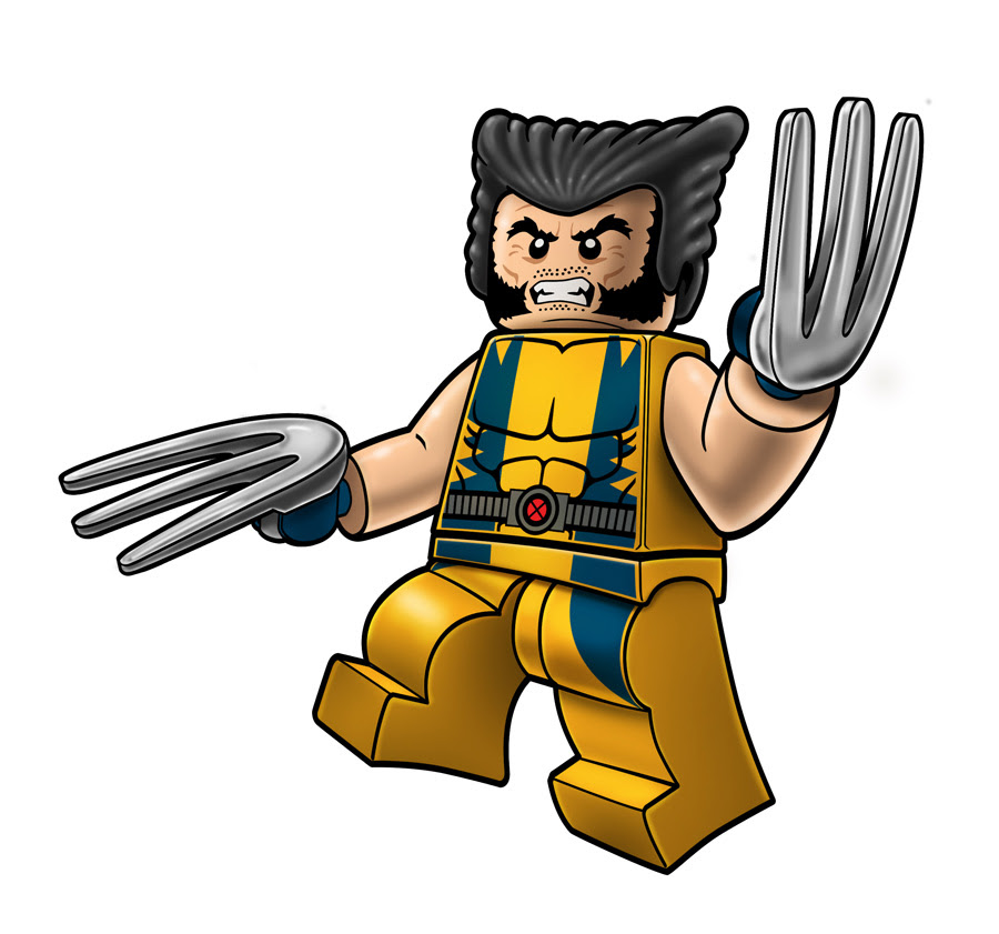 Free Lego Hulk Cliparts Download Free Clip Art Free Clip Art On