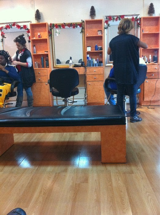 Star Dominican Salon - Hair Salons - District Heights, MD ...