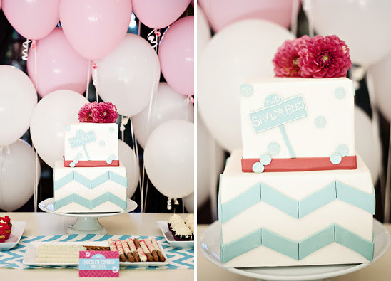 elmo-birthday-party-9
