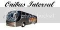 Onibus Intersul