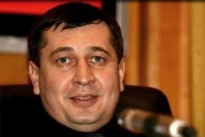 Дедишин: Ситуацию с Федецким спровоцировал Шахтер