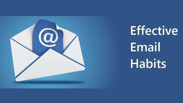 किसी को ईमेल करते समय जरुर याद रखें ये 5 बड़ी बातें