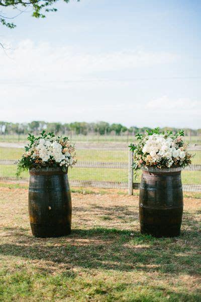 Barrels, Whiskey barrels and Whiskey on Pinterest