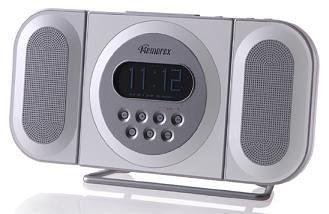 clockradio1