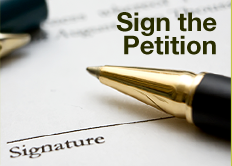 sign-petition.png (232×166)