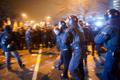 image de l'Associated Press