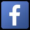 Tes máis novidades no noso Facebook