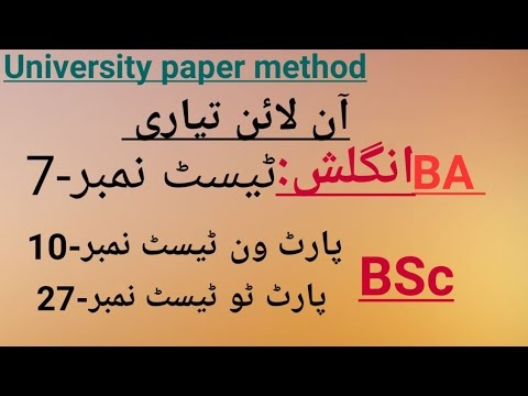 Botany C Genetics Ch 5+6