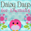 Daisy Days for Learning