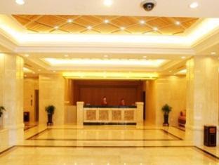 Price Beijing Yunheyuan Hotel