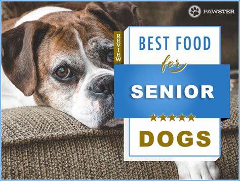 feeding tips  senior dogs   senior dog foods