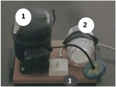 sch ma r gulation plancher chauffant fabriquer une pompe a vide d 39 air. Black Bedroom Furniture Sets. Home Design Ideas