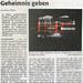 Presse_ElbeWeserAktuell060711b