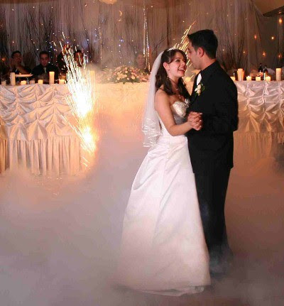 perfect music in wedding, Music, Wedding plans, FX777, FX777222999, Style, Marriage