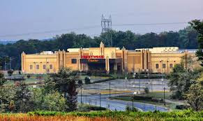 Casino «Hollywood Casino Perryville», reviews and photos, 1201 Chesapeake Overlook Pkwy, Perryville, MD 21903, USA