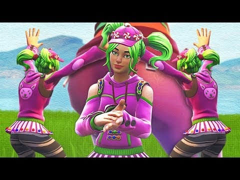Fortnite Tfue Default Skin Wallpaper | Fortnite 7 Free Tiers
