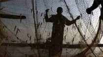 12 Indian fishermen injured, 20 boats damaged in attack by Lankan navy