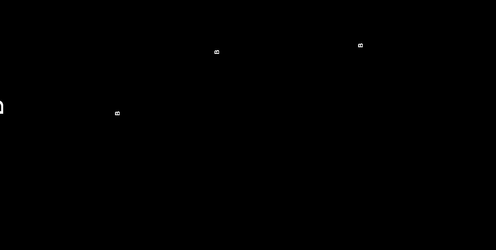 Organic Spectroscopy International Ethyl Acetate The Basic Nmr