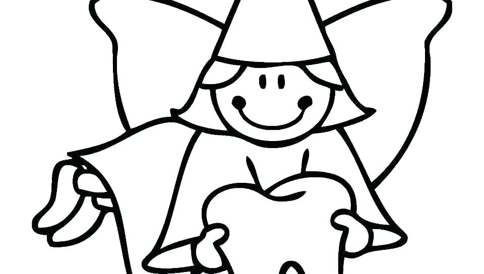 54 Vampire Christmas Coloring Pages  Images