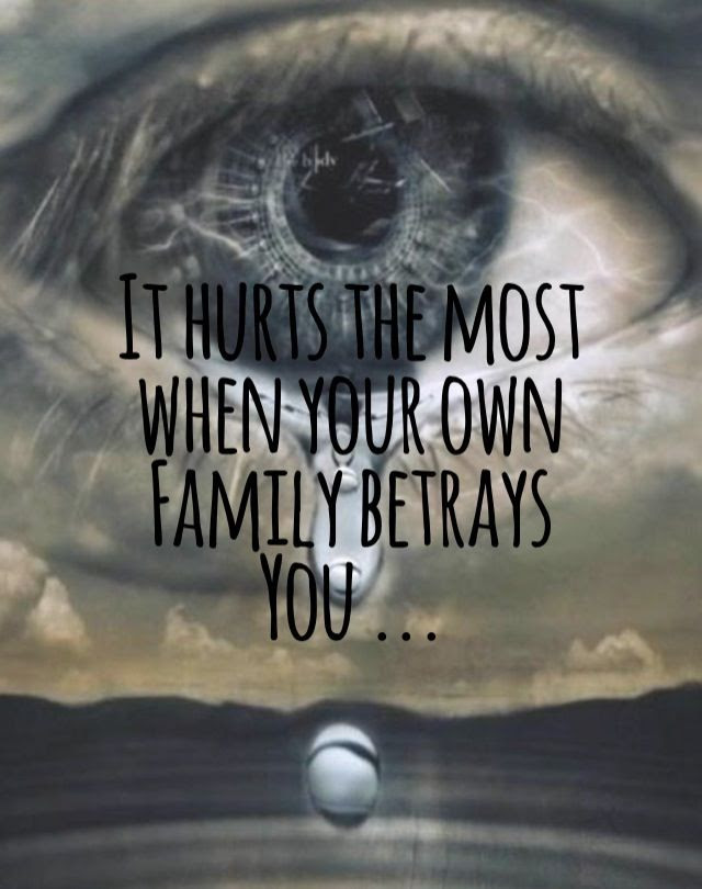 Quotes About Family Date 62 Quotes