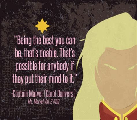 Superheroes Inspirational Quotes.   Oh My Fiesta! for Geeks
