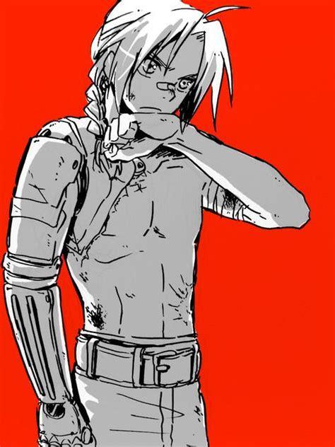 images  art anime  pinterest