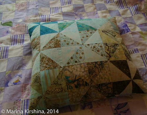 Marina_Kirshina's_Pillow_1