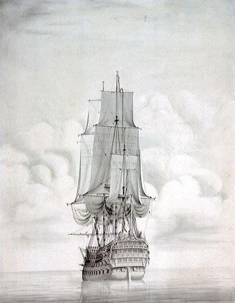 File:HMS Duke.jpg