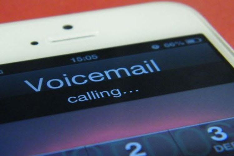 Tips Jimat Kredit Telefon - OFF Voicemail!!