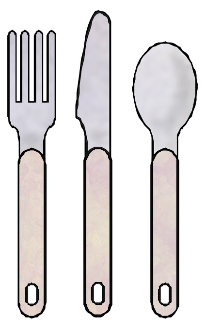 Free Spoon And Fork Clipart Download Free Clip Art Free Clip Art