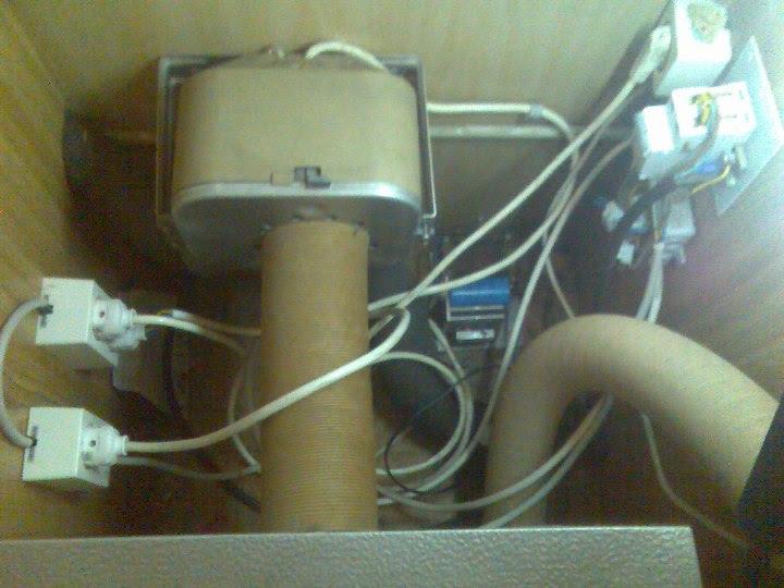 Smeg Kühlschrank Liegend Transportieren : Kühlschrank kabel anschliesen laura duncan