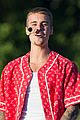 justin bieber brings stadium tour to london hyde park 05