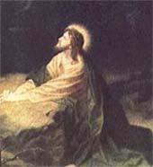 ¿Qué dijo Jesús de sí mismo?