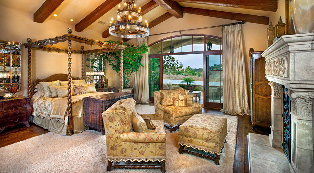 Kern & Co Design | Interior Designers San Diego - High End Furniture