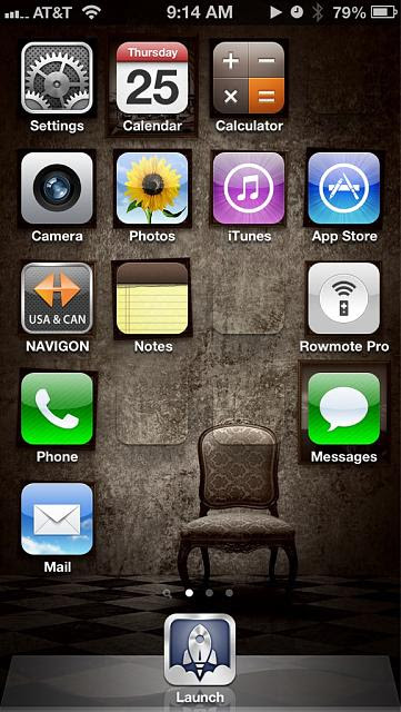 Best iPhone 5 Wallpaper App? - iPhone, iPad, iPod Forums at iMore.com