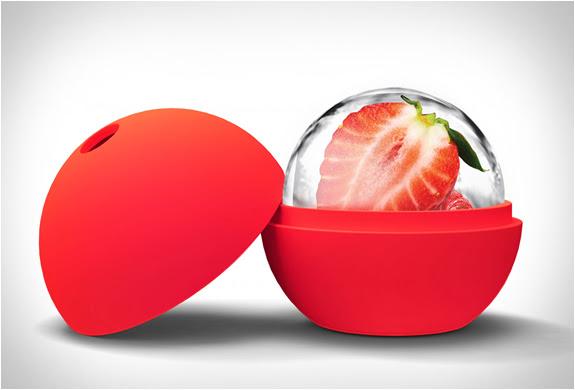 ice-ball-flavourit-3.jpg