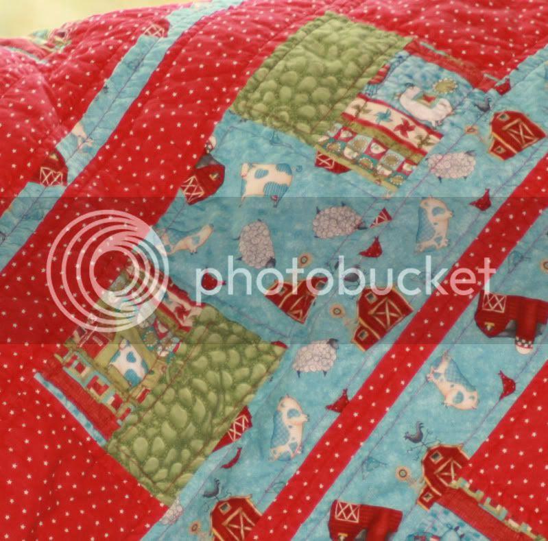 babyquilt-close.jpg picture by Dielledl