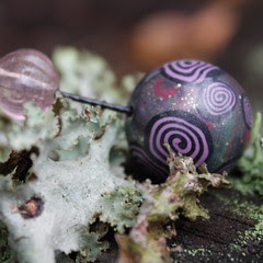Orbital Necklace -  Planetary System MYTO 1