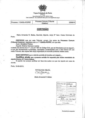CERTIDAO BC MPublico0002