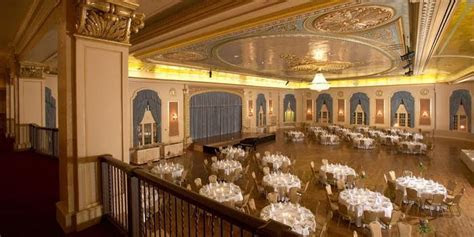 Palais Royale Weddings   Get Prices for Wedding Venues in IN