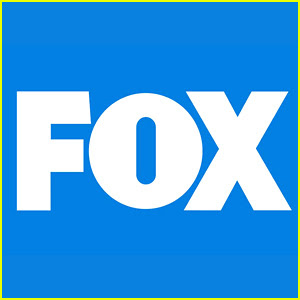 Fox Developing New Singing Competition After Losing 'Idol'