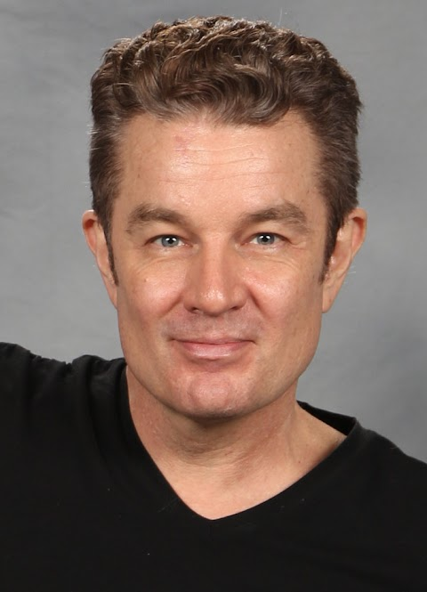 James Marsters Movies And Tv Shows