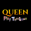 Queen: Play The Game