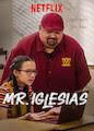 Mr. Iglesias - Season 1