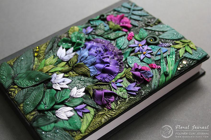 polymer-clay-book-covers-my-aniko-kolesnikova-7