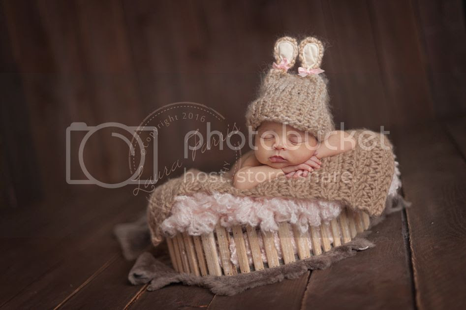photo boise-idaho-newborn-photographer_zps771kmv3n.jpg