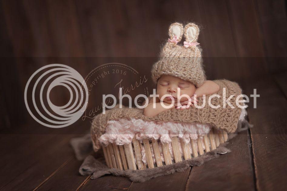 photo boise-idaho-newborn-photographer_zps771kmv3n.jpg