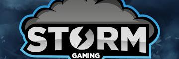 Storm Gaming