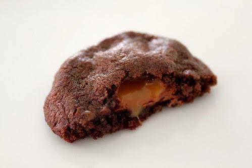cookiescaramilk (5)