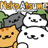 Neko Atsume: Kitty Collector Cheats
